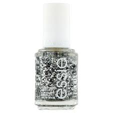 essie multi dimension luxeffects top coat nail polish choose your