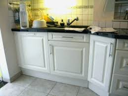 porte de cuisine lapeyre changer porte cuisine awesome poignee meuble cuisine lapeyre