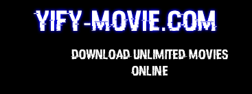 A Place Yify Yify Home