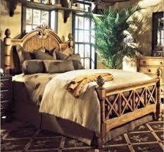 Tommy Bahama Decorating Ideas  Decor Love - Tommy bahama style furniture