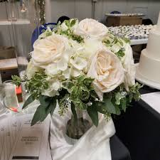 wedding flowers online a m floral express wedding flowers wedding flowers online