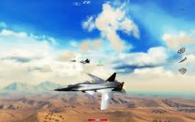 sky gamblers air supremacy android apps on google play