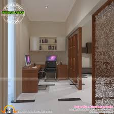 kerala home design dubai foyer in kerala houses trgn 769a98bf2521