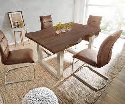 Esstisch Queens Tisch Esszimmer Akazie Esstisch Akazie Preisvergleich U2022 Die Besten Angebote Online Kaufen