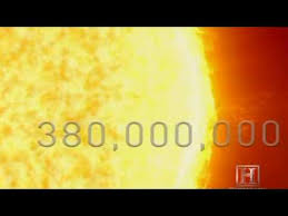 inside our sun a deeper look