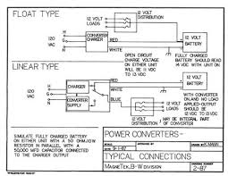 winnebago generator wiring diagram wiring diagram