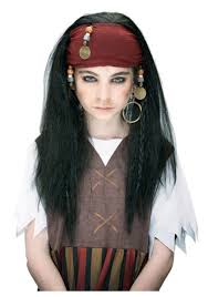 pirate makeup for kids 189294 265x300 male piratejpg coloring