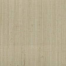 almiro cream grasscloth wallpaper 61 55431 the home depot