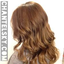 chantel sky hair stylists 105 mt rose st midtown reno nv