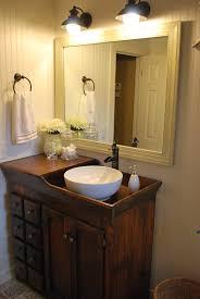 bathroom small bathroom vanities long bathroom vanity vessel