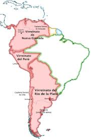 Map De Central America by 41 Best History Latin Amer Images On Pinterest Latin America