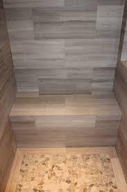 Shower Corner Bench Built In Shower Benches Militariart Com