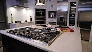 kitchen island centerpieces kitchen room kitchen island with stove kitchen island