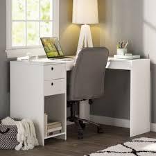 L Computer Desks L Shaped Desks You Ll Wayfair