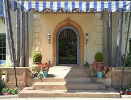 Building An Awning Over A Door What Is An Awning Reasons To Use Outdoor Awnings