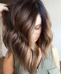gorgeous fall hair color brunettes ideas 83 hair coloring