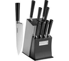 knives u2014 kitchen u0026 food u2014 qvc com