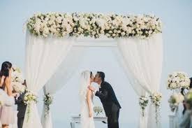 Wedding Organizer Bali Wedding Info