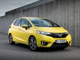 honda jazz car honda jazz 2015 used car review which