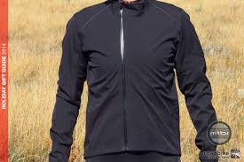 cycling spray jacket 2014 holiday gift guide cold weather jackets road bike news