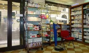 casa di cura san pio x prenotazioni prenotazioni specialistiche possibili anche in farmacia societ罌