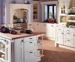 country kitchen remodel ideas country kitchen renovation ideas 22 kitchen makeover before
