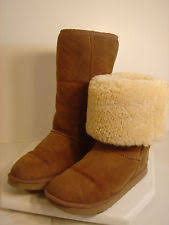 womens boots ebay canada s l225 jpg
