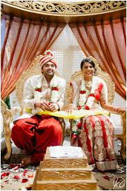 42 best south asian indian weddings images on pinterest indian