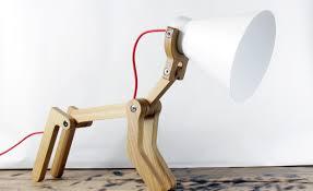 Neue Wohnzimmer Ideen Couchtische Von Chandelier Z Und Andere Tische Für Wohnzimmer