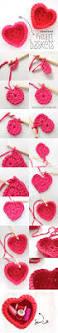 moquette rose fushia les 1006 meilleures images du tableau divers sur pinterest