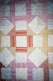226 best barn churn dash shoofly quilts images on pinterest