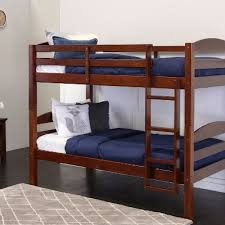 Bunk Bed For 3 Top 9 Best Cheap Bunk Beds In 2017 Reviews