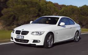 bmw 330d coupe review bmw 3 series coupe convertible review caradvice
