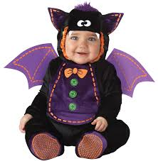halloween 3 6 months incharacter lynx lair extreme halloween costume u0026 apparel
