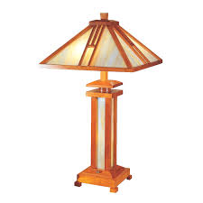 table lamps amazon table lamps mission tiffany style table lamps mission style