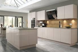 holmewood interiors kitchen design horsham
