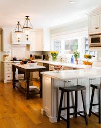 houzz kitchens with islands mahoney architecture open houzz what s with the kitchen island