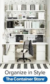 Container Store Shelves by 504 Best Office Organization Images On Pinterest Office
