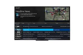 pluto tv a free streaming service for cord cutters raises 30