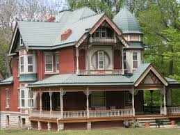 Chautauqua Lake Cottage Rentals by 111 Best Chautauqua Institute Of Learning Images On Pinterest