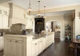 what color should i paint my kitchen if my cabinets are grey 20 unique designs of candle chandeliers in the kitchen