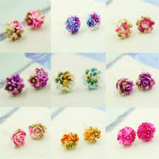 hypoallergenic earrings hypoallergenic earrings online hypoallergenic earrings