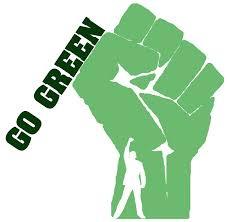 design logo go green 8 best go green images on pinterest go green google images and