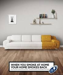 Subliminal Advertising Ideas And Print Ads For You - Interior design advertising ideas