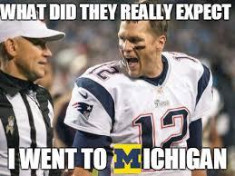 Tom Brady Funny Meme - tom brady memes imgflip