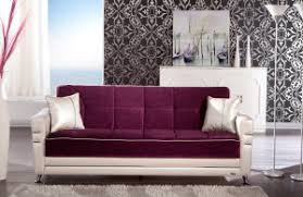 Jennifer Convertible Sofa Bed by Home Design Ideas Sofa Set Home Design Ideas