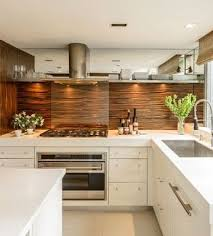 Kitchen Design Vancouver Cool And Opulent Kitchen Design Vancouver 1000 Images About On