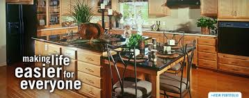 home design denver enjoy the comfort of your home for years to come with aging in