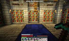 minecraft enchanting room google search minecraft ideas