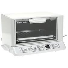 toaster ovens best deals black friday cuisinart tob 165 convection toaster oven free shipping today